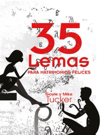 35-lemas-324x432