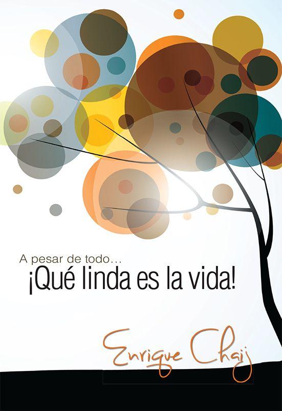 A PESAR DE TODO QLELV DURA COVER.indd