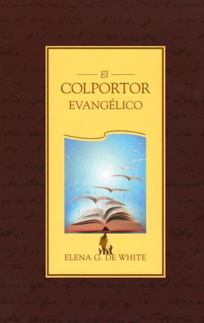 el-colportor-evangelico-5