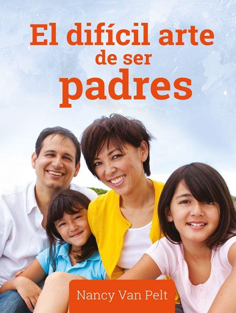 el-dif-cil-arte-de-ser-padres-5