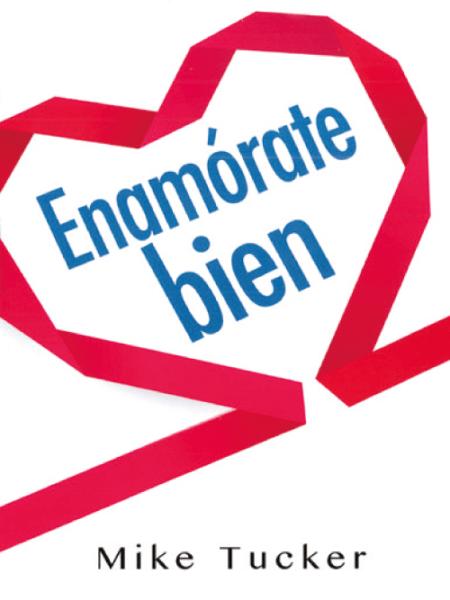 enamorate2-450x600