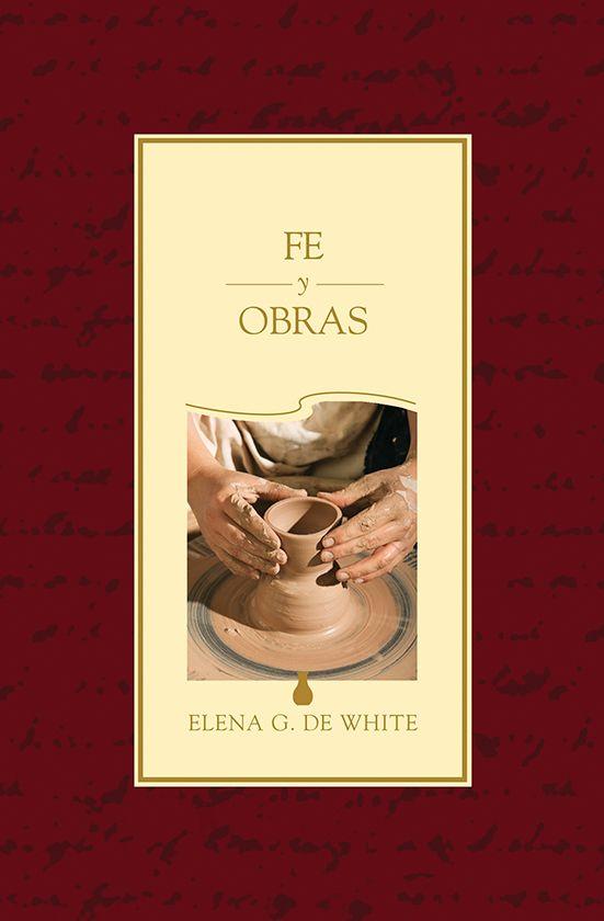 COVER FE Y OBRAS TAPA DURA_F