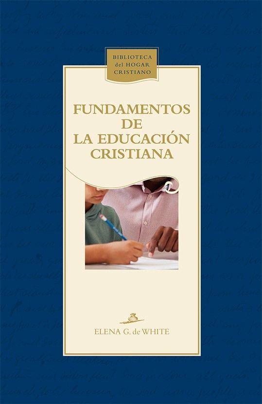 fundamentos-de-la-educaci-n-cristiana-5 (1)