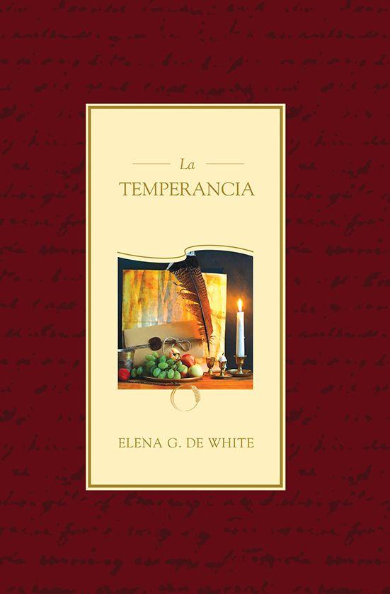 COVER LA TEMPERANCIA TAPA DURA 4 B