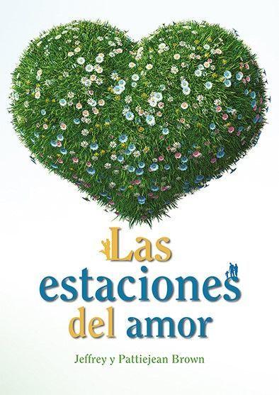 las-estaciones-del-amor-7