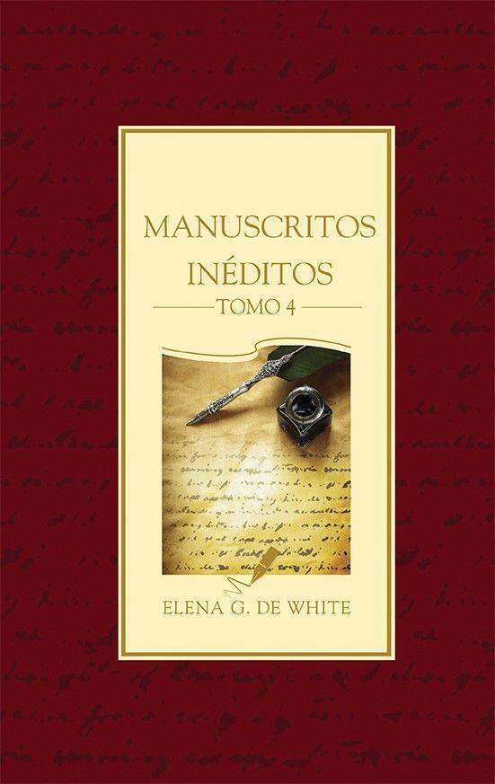 manuscritos-in-ditos-tomo-4-5