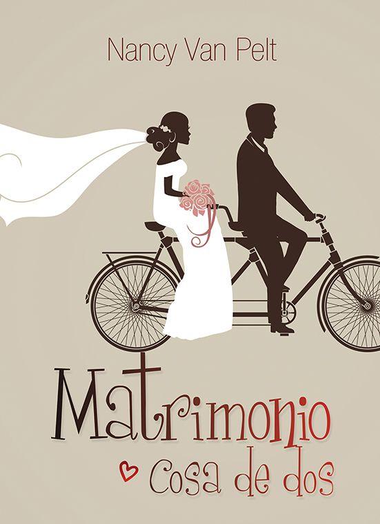 matrimonio-cosa-de-dos-5