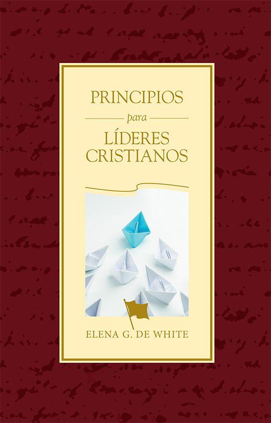 principios-para-l-deres-cristianos-181