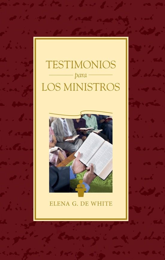 testimonios-para-los-ministros-5